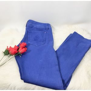 Lilly Pulitzer Jeans 12